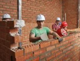 La Comunidad destina casi cuatro millones para prevenir riesgos laborales