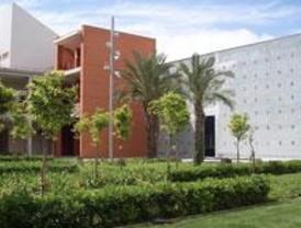 La Universidad, en el proceso de innovación abierta