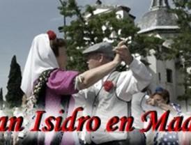 Todo San Isidro en el especial de Madridiario