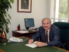"""Ramón Gavela: """"CIEMAT fue pionero en el desarrollo de la energía solar de concentración"""""""