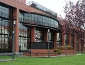 Los ahorros son clave para la entrada de un piso, según la Universidad Carlos III