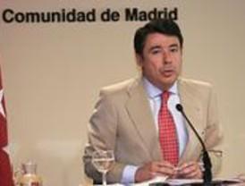 Aguirre inicia cuatro acciones legales contra el Estado