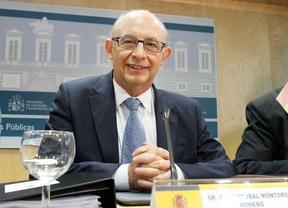 El PSM pide a la Comunidad los contratos firmados con el despacho que fundó Montoro
