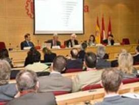 La Comunidad de Madrid, referente europeo de la investigación en nanotecnología