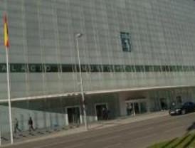 Comienza Expomanagemet 2009