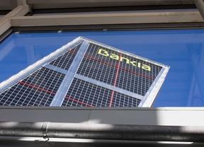 Bankia vende el 12,6% de NH Hoteles