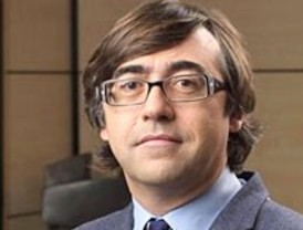 Sardinero será el candidato del PP a la Alcaldía de Arganda