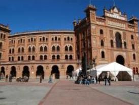 Madrid se prepara para albergar la Copa Davis y la Copa Federación
