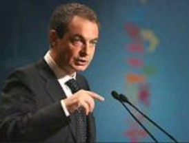 Zapatero dice que la exclusión de Gallardón pasará factura en las urnas
