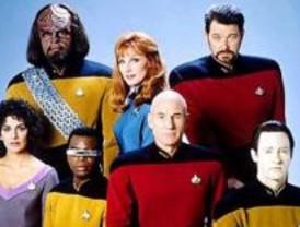 Madrid acogerá un congreso nacional de Star Trek