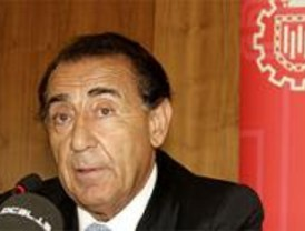 La Cámara de Comercio formará a inmigrantes marroquíes en su país