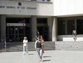 La región estrena 21 juzgados este viernes, entre ellos nueve de Violencia sobre la Mujer