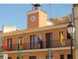 Los precios de la vivienda de segunda mano caen en Brunete un 30,7 por ciento