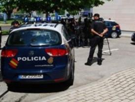 Detenido por robar en casas con el método del ''muciglero'