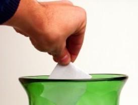 Científicos diseñan un sistema de voto democrático más eficiente