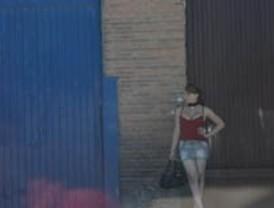 La FEMP prepara una ordenanza para regular la prostitución