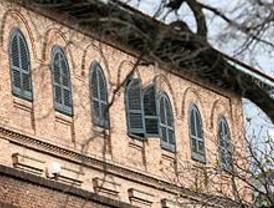El Ayuntamiento subvenciona estancias en la Residencia de Estudiantes