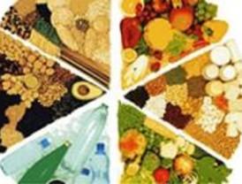 Un informe estudia la detección del gluten en los alimentos