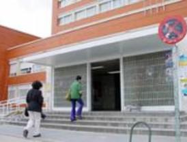 Inaugurada una nueva plaza en Ciudad Universitaria