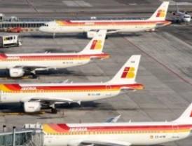 Iberia y Sepla tensan la cuerda