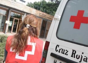 2013, el año más 'crudo' de la crisis para Cruz Roja
