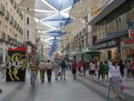 El IPC sube tres décimas en agosto en Madrid