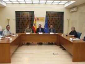 El Gobierno está dispuesto a ampliar la ayuda de 420 euros