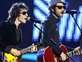 Pereza y Mc Fly, nuevas confirmaciones para el festival Rock in Rio-Madrid