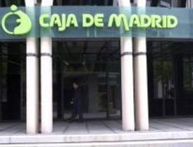 Caja Madrid permite cancelar la compra de 2.700 millones en participaciones preferentes