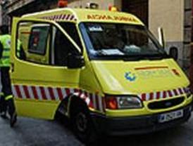 SERMAS pagará 90.000 euros a una mujer por un contagio de Hepatitis C