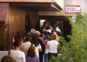 La Seguridad Social pierde 23.180 afiliados en agosto en la Comunidad