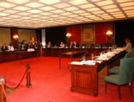 Móstoles pedirá 9,4 millones para aliviar su deuda