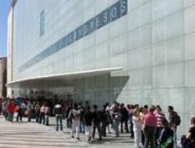 Madrid Travelthink ofrecerá las últimas tendencias en viajes y marketing turístico