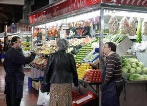 El IPC de la Comunidad de Madrid sube un 0,1% en septiembre