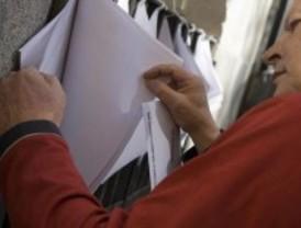 Desde este lunes se podrá consultar el censo electoral