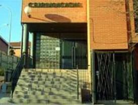 Un colegio de Pozuelo de Alarcón recibe un premio por adaptar sus infraestructuras