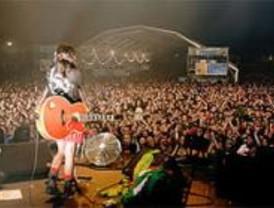 Viñarock 2007 espera la visita de miles de madrileños