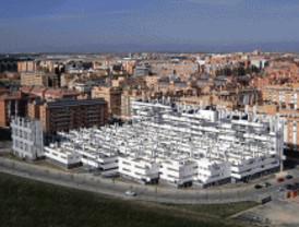 Asprima premia tres proyectos del Ayuntamiento por su sostenibilidad