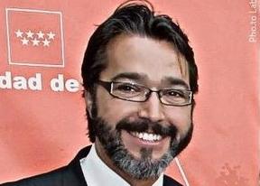 UPyD denuncia al alcalde de Brunete ante la Fiscalía