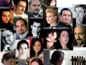 Lo mejor de la ópera española, en la Zarzuela