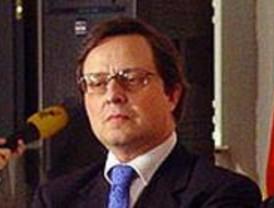 Telemadrid dice que ha perdido 240.000 euros por la huelga