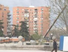 Madrid es la región con las hipotecas más altas