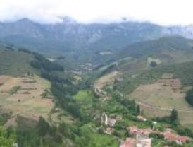 El pastoreo del siglo XXI, clave de la regeneración de los Picos de Europa