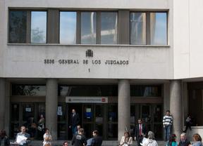 La Fiscalía solicita 250 años de cárcel para los imputados por el 'caso Guateque'