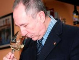 Catas de vinos madrileños en Pozuelo de Alarcón