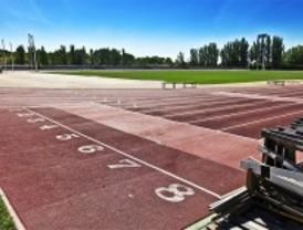 Acuerdo laboral en los polideportivos municipales