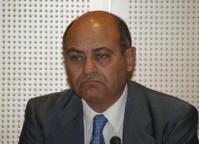Díaz Ferrán llegó a contar con un patrimonio inmobiliario por valor de 88 millones