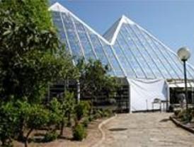 El Ayuntamiento de Guadarrama y La Vaguada reciben el premio 'Madrid Solar'