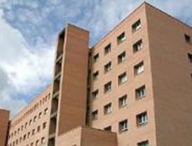 El Príncipe de Asturias investiga los casos de infección por Aspergillus, con 4 muertes