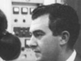 Fallece el pianista madrileño Miguel Zanetti